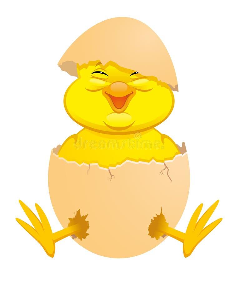 смешные картинки вылупления цыплят эту стори