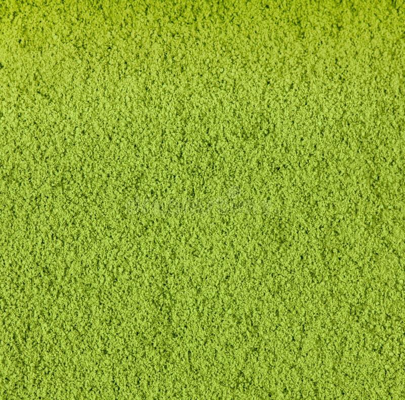 чай предпосылки зеленый стоковое изображение