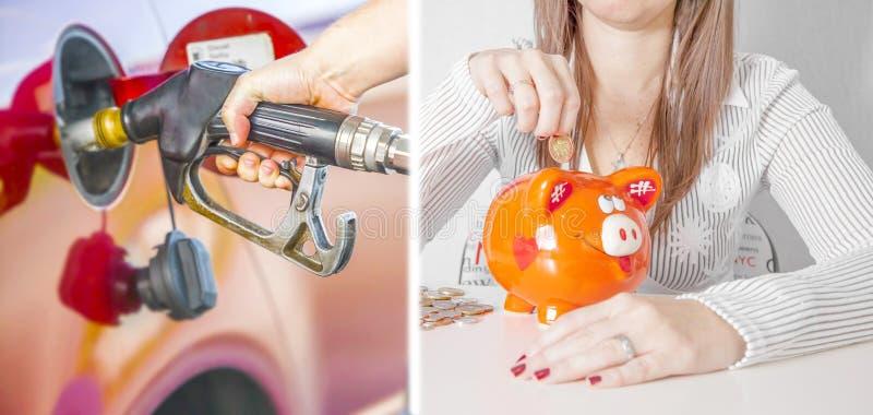 чалькулятор скреплений может изменить деньги надписей габаритов зрелищности экономии доллара datebook принципиальной схемы легко  стоковая фотография