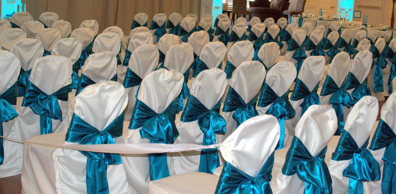 Часовня свадьбы стоковое фото rf
