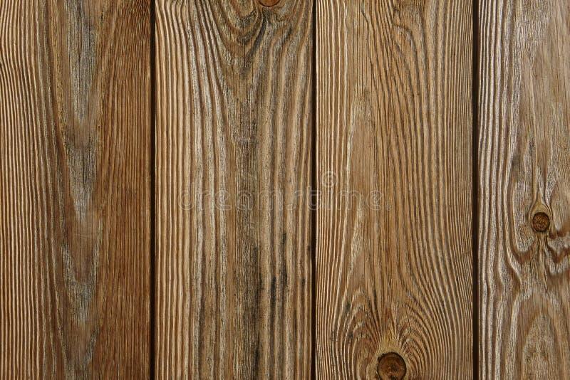 Части текстурированной естественной деревянной предпосылки Индустрия тимберса стоковая фотография rf