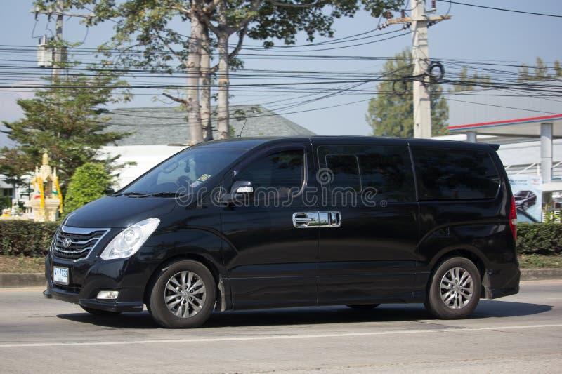 hyundai minivan из корея