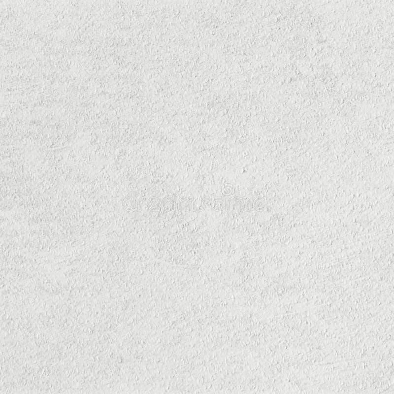 Часть бумажного квадрата стоковые изображения rf