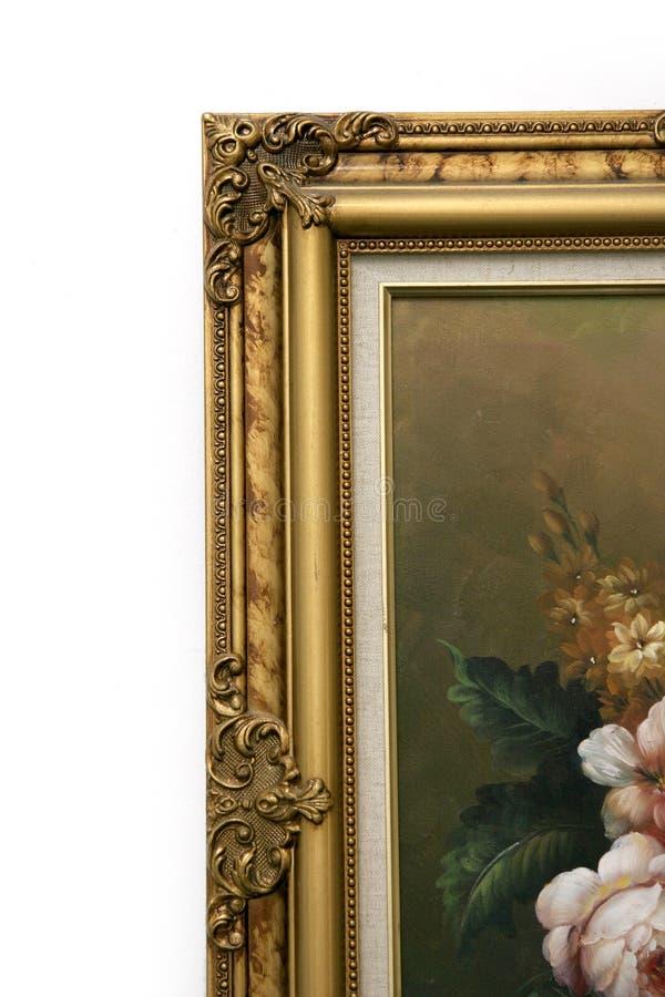 часть искусства стоковые изображения
