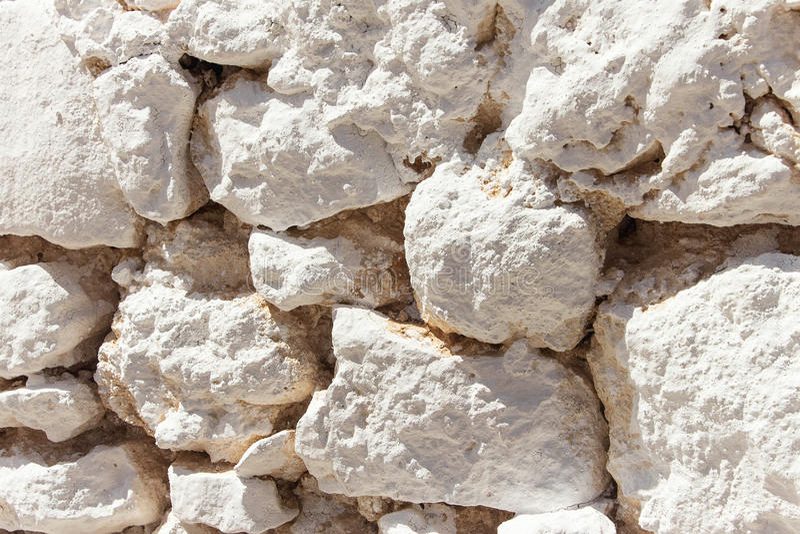 Часть каменной стены, для предпосылки или текстуры стоковое фото