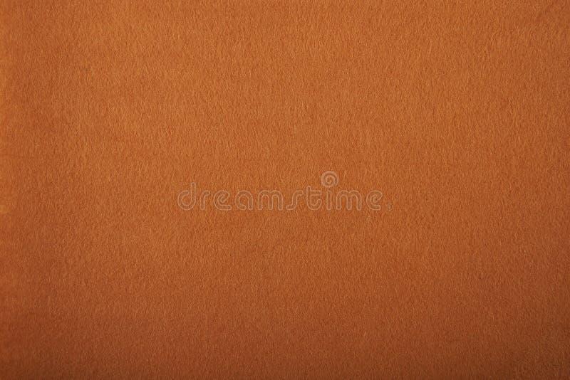 Часть поверхности волосистого синтетического не-сплетенного материала стоковая фотография