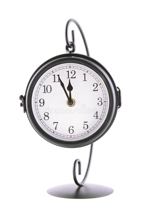 часы нутряные стоковые фотографии rf