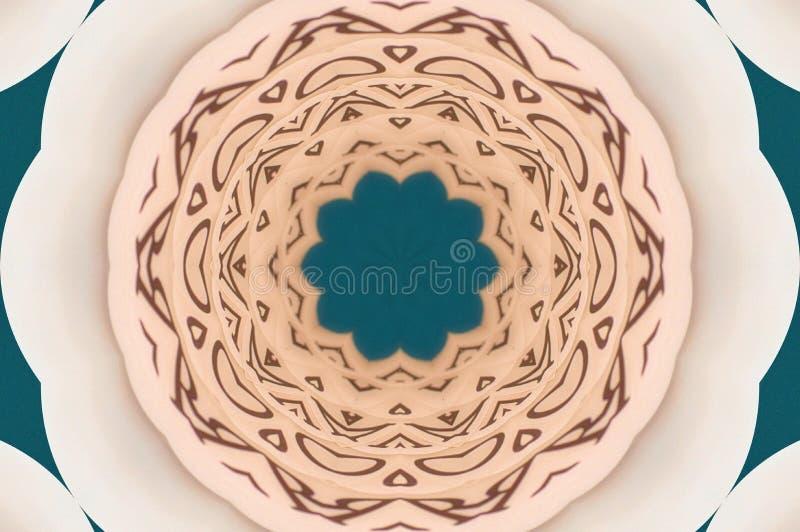 Чашка чая Trelawney стоковое фото