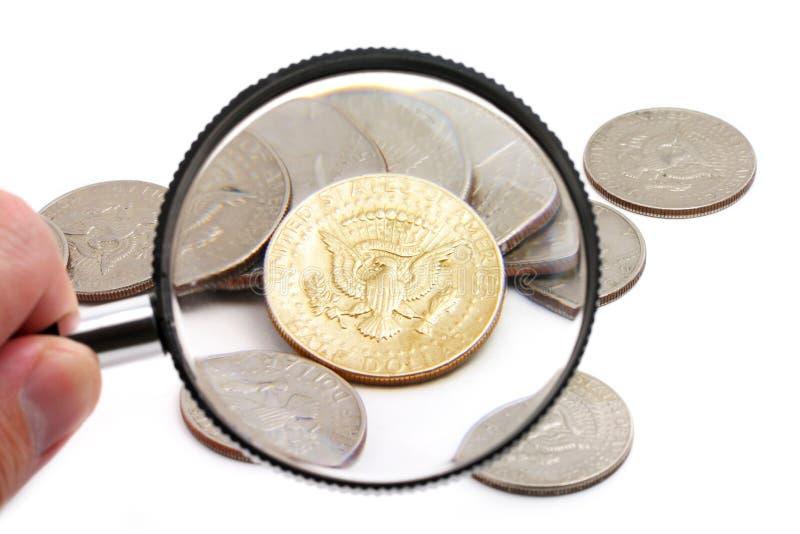 сооружения картинка лупа с монетами тут