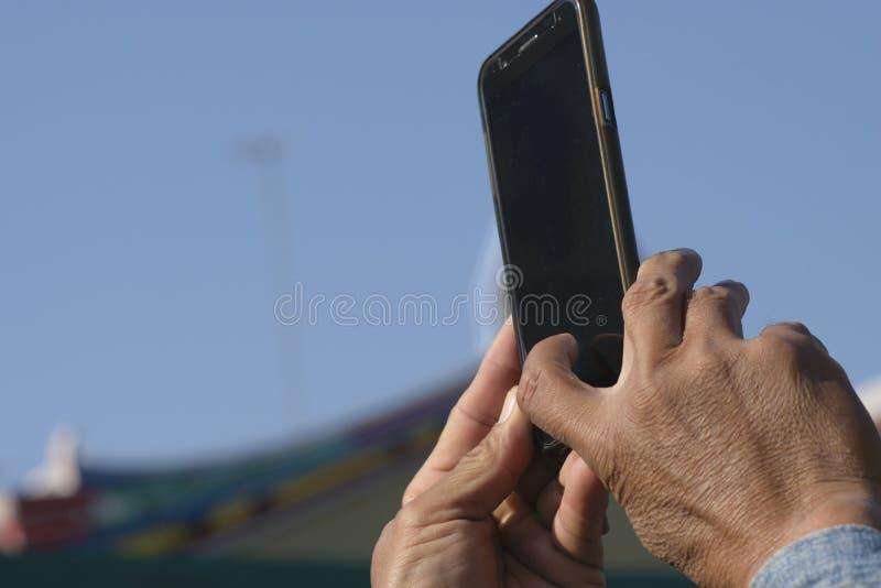 телефон сам фотографирует без нажатия рассказам старожилов, виды