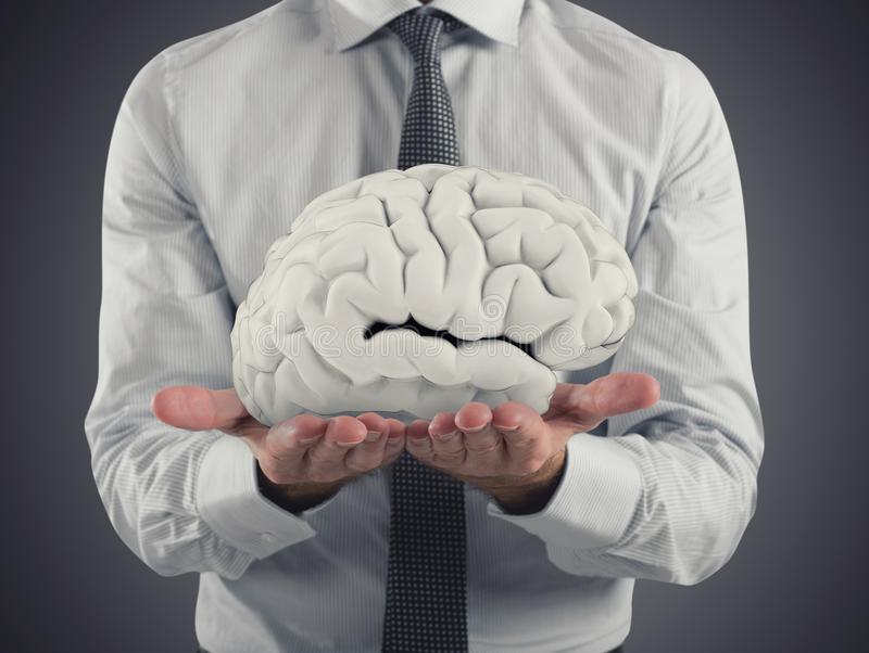 многих картинка с мозгами и надписью мозги же, мюли