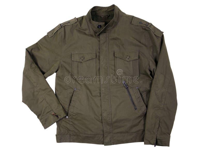 человек куртки одежды стоковые фотографии rf