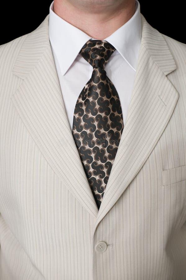 человек одежд светлый стоковое изображение rf