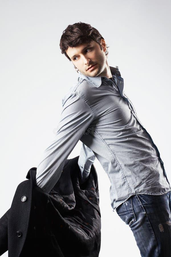 четки границе фото снятия одежды для мужчины фото