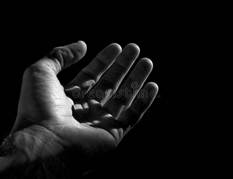 Download человек руки стоковое изображение. изображение насчитывающей творческо - 475937