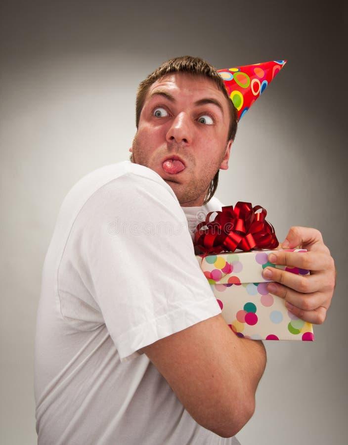 прикол фото пацана день рождения наросты горле