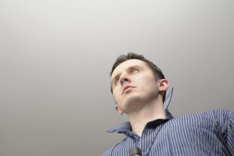 человек целевой стоковое изображение