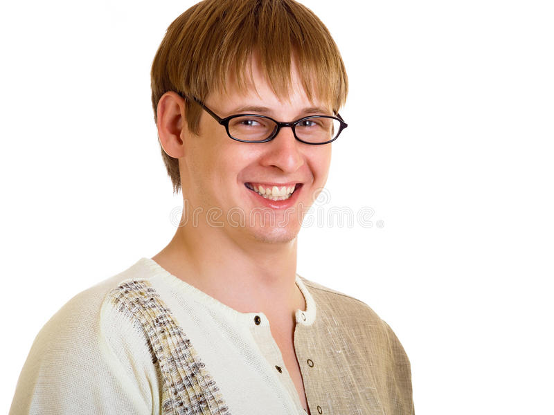 человек стоковая фотография rf