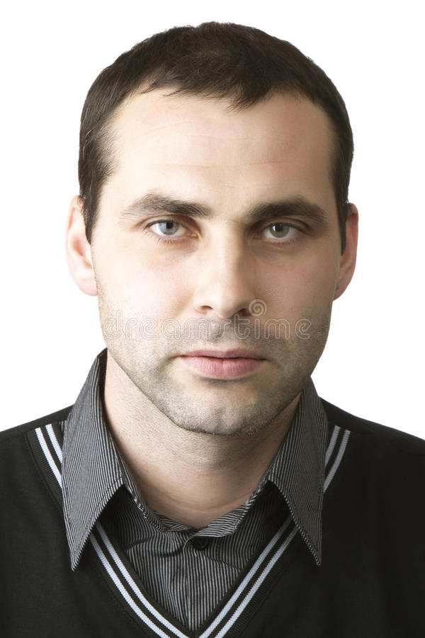 человек стоковая фотография