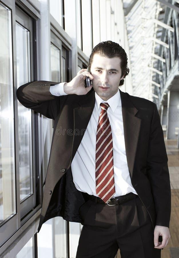 человек стоковое изображение rf