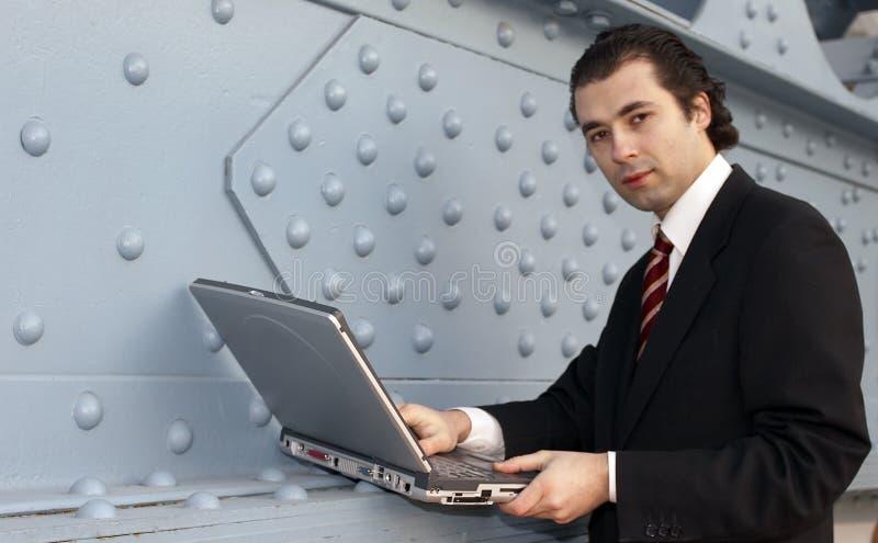 Download человек стоковое фото. изображение насчитывающей данные - 488634