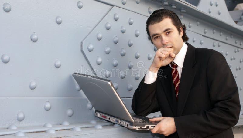 Download человек стоковое изображение. изображение насчитывающей экзекьютив - 488635