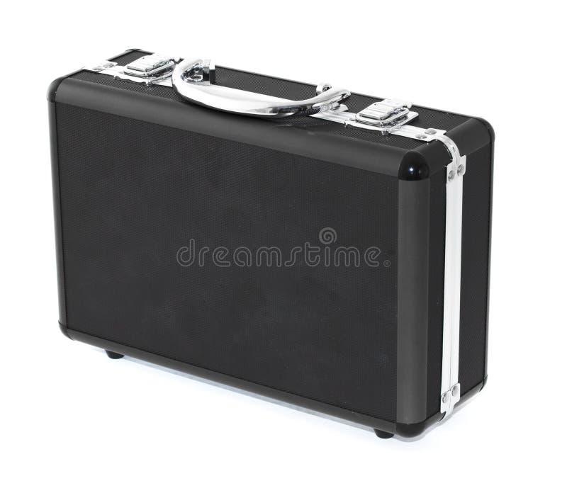 чемодан стоковые изображения rf