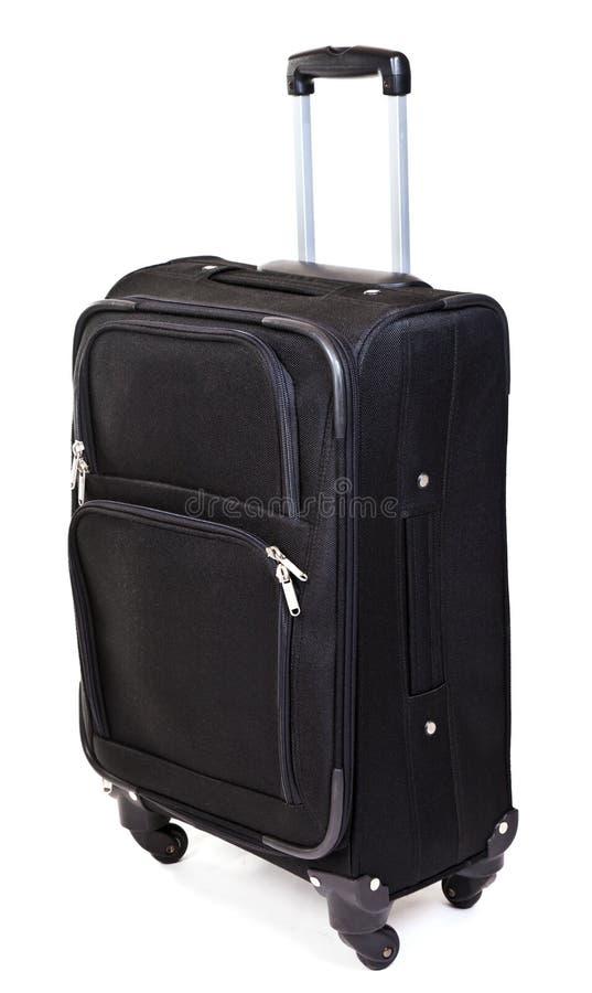 чемодан стоковые изображения