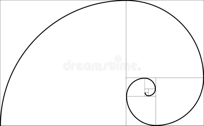 Через период после открытия символа PAO иллюстрация штока
