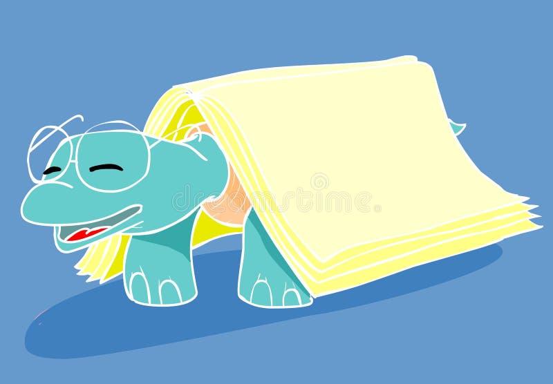 Черепаха Бесплатная Стоковая Фотография