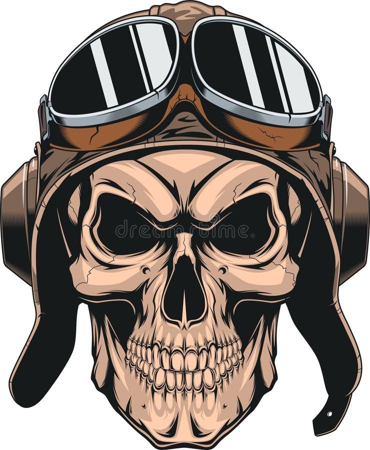 рисунок танкиста в шлеме пруд