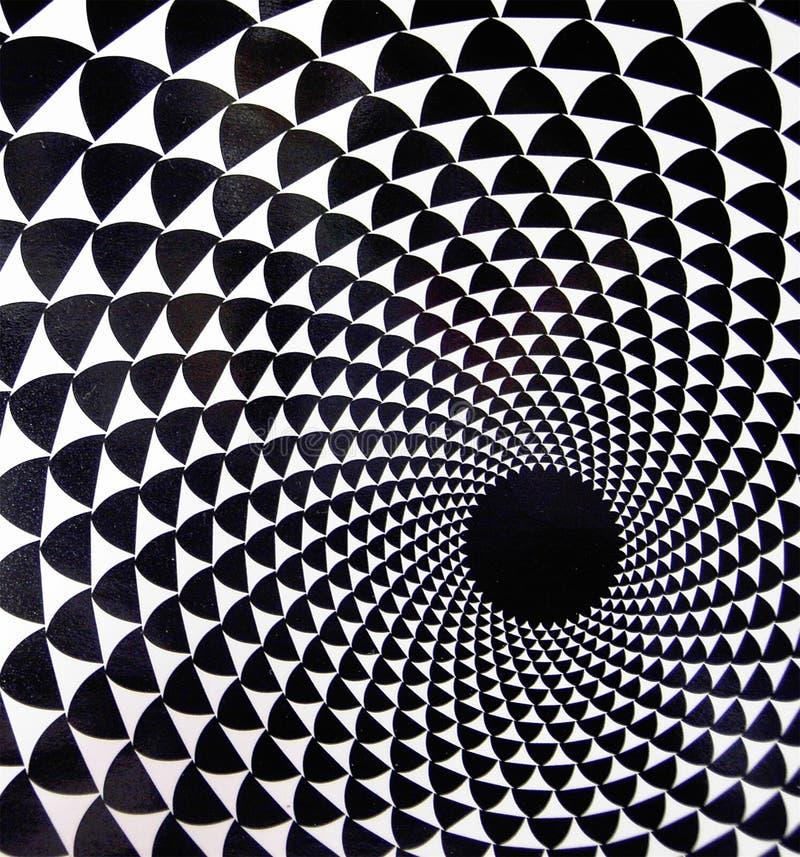 Download черная белизна картины иллюстрация штока. иллюстрации насчитывающей конструкция - 485019