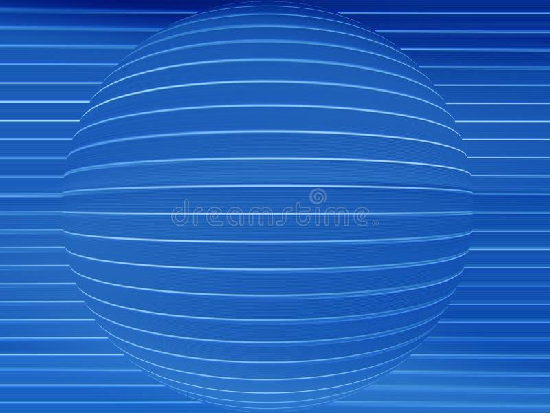 черная белизна сферы бесплатная иллюстрация