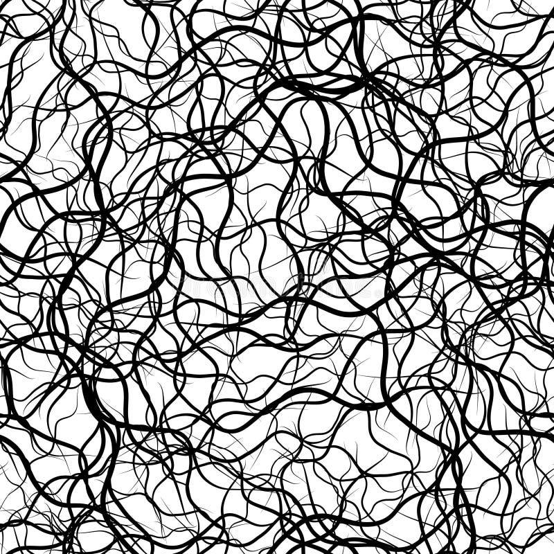 черная белизна картины стоковые фотографии rf
