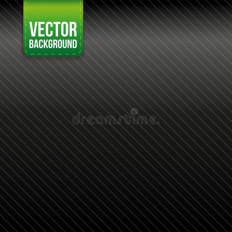 Download Черная линия вектор предпосылки Иллюстрация вектора - иллюстрации насчитывающей вода, роскошь: 81804038