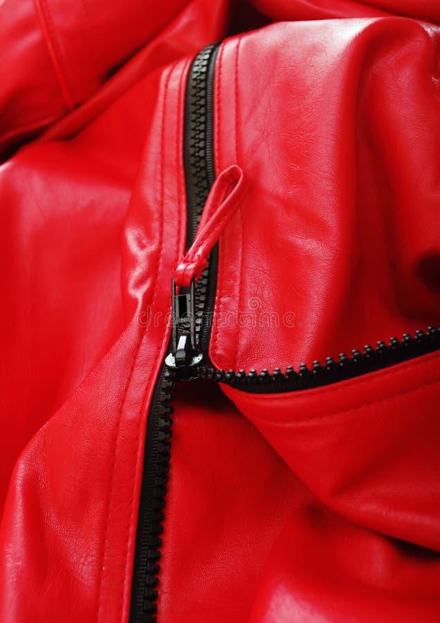 черная крепежная деталь стоковая фотография rf