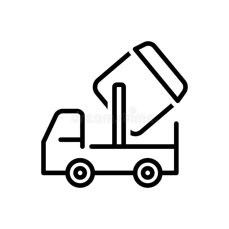 Значок бетона стоимость готовых цементных растворов