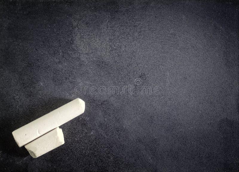 Черная доска стоковое фото