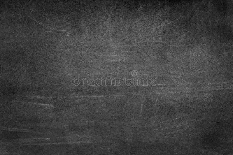 Черная предпосылка или роскошный серый конспект предпосылки стоковое фото rf