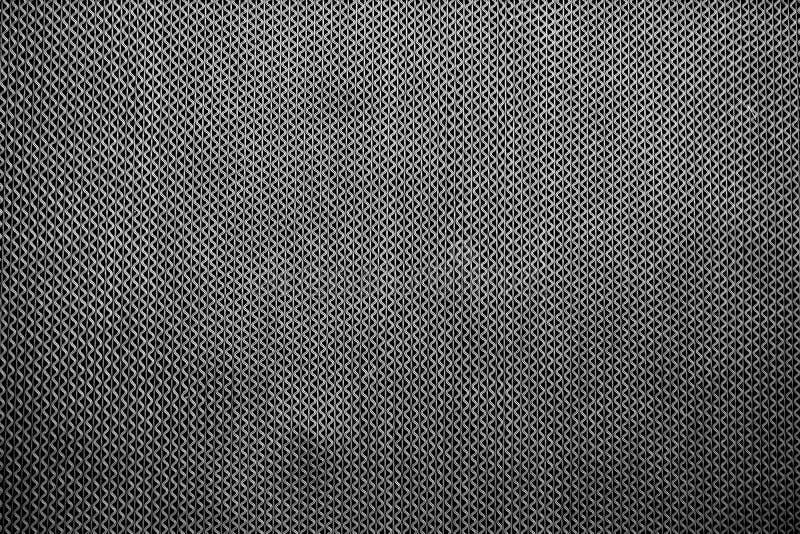 Черная предпосылка текстуры картины половика стоковые изображения