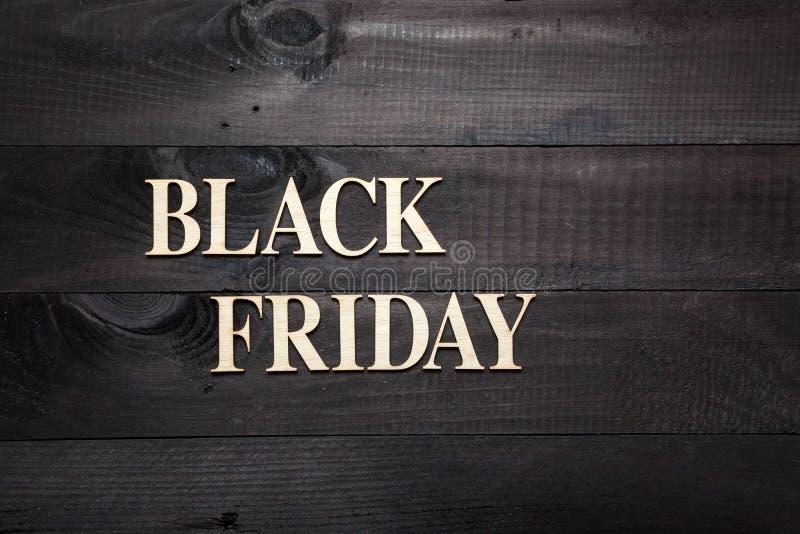 черная пятница стоковые фото