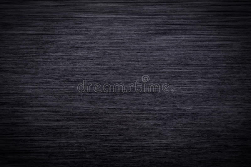 черная текстура металла стоковое изображение rf