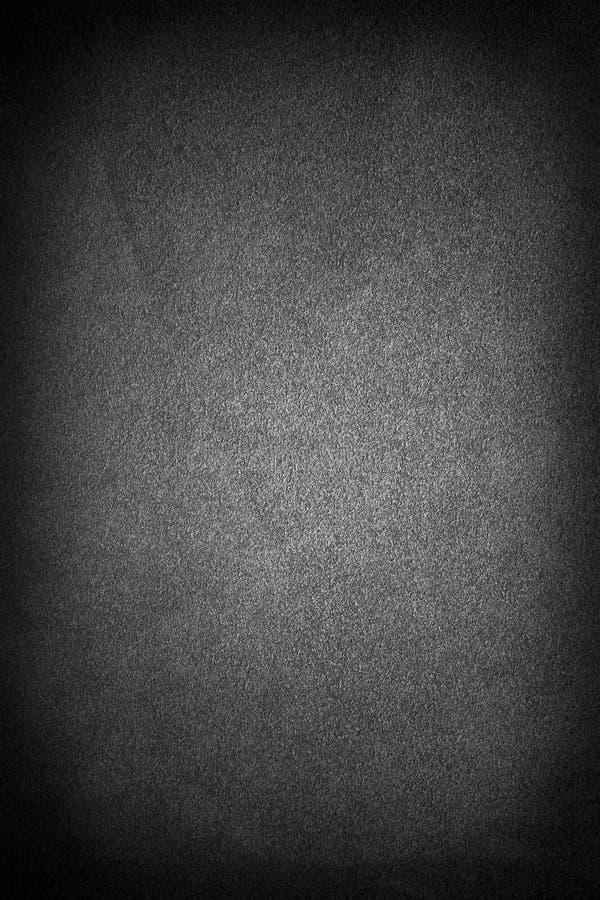 черная текстура стоковые изображения