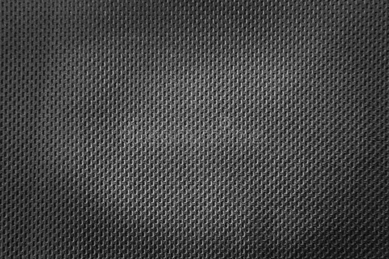 черная темная текстура стоковое изображение rf