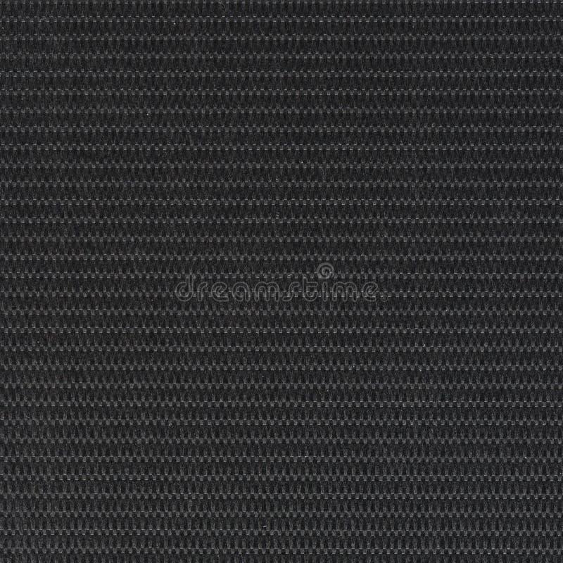 Download черная ткань стоковое фото. изображение насчитывающей ровно - 40587388