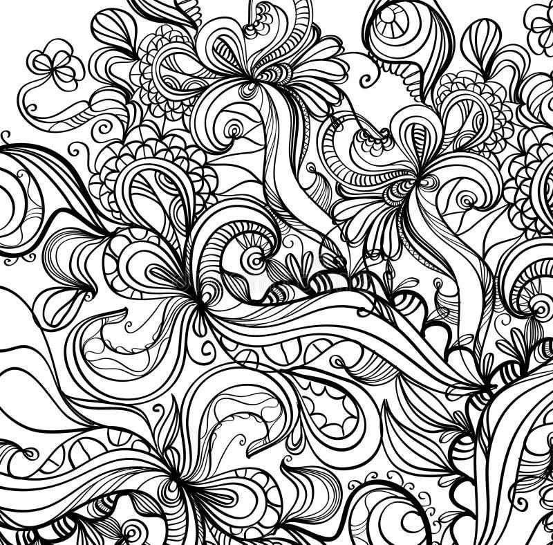 Download чернила grunge предпосылки иллюстрация штока. иллюстрации насчитывающей картина - 12547849