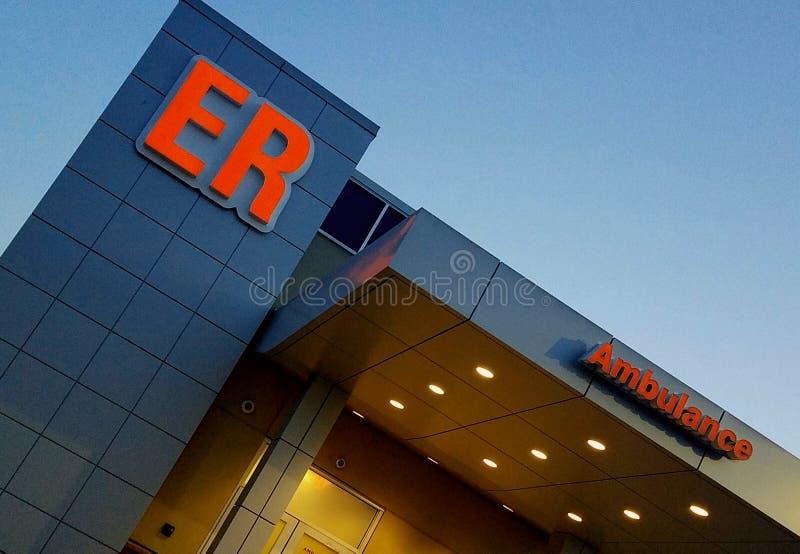 черной печенки иконы изменения медицинская предохранения от белизна просто стоковые фотографии rf