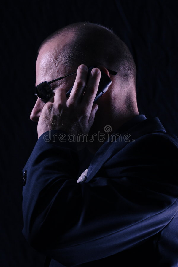 чернокожий человек стоковые фотографии rf