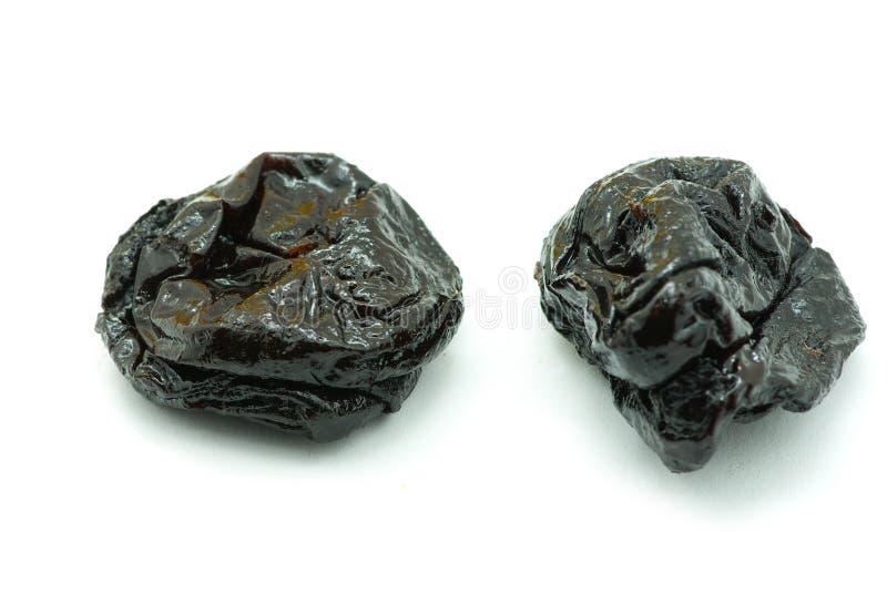 черносливы стоковые фотографии rf