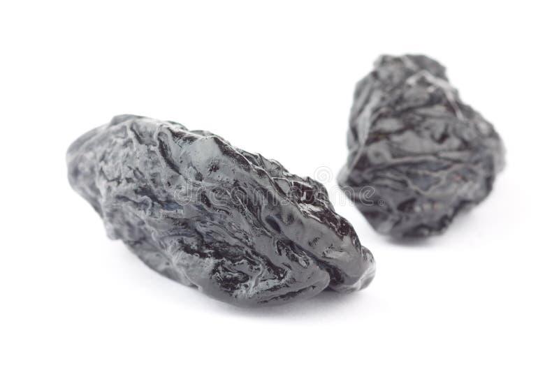 чернослив стоковое фото